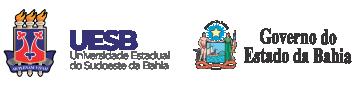 Brasão UESB