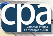 Comissão Permanente de Avaliação
