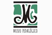 Museu Pedagógico