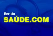 Revista Saúde.com