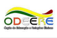 Odeere