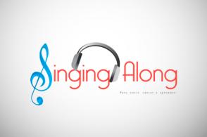 18º encontro do Singing Along