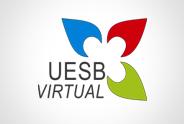 Centro de Apoio às Tecnologias Educacionais - EAD