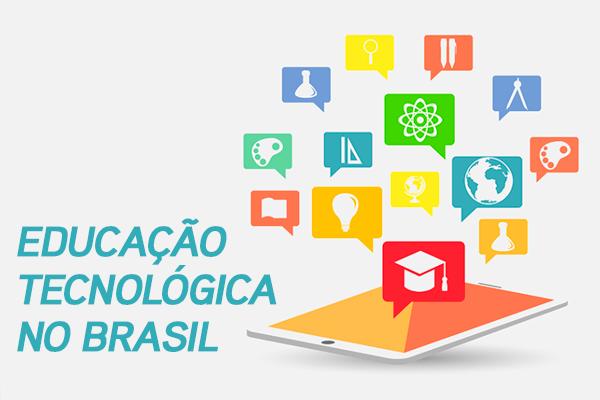Image result for educação tecnologica