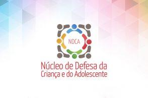 """Roda de conversa """"NDCA: 15 anos de trajetória"""""""