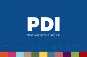 Seminário Integrador PDI Uesb 2020-2024