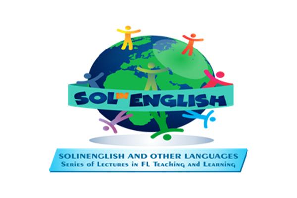 """Mesa-redonda """"Entretien à propos de l´enseignement des langues étrangères modernes: français et anglais"""""""