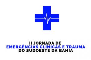 2ª Jornada de Emergências Clínicas e Trauma do Sudoeste da Bahia