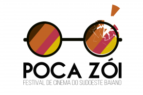Festival Poca Zói - 2ª edição