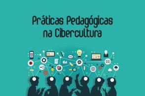 """Minicurso """"Tradutores on-line e a leitura em língua estrangeira"""""""