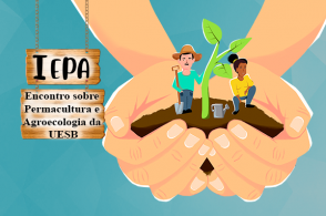 1° Encontro sobre Permacultura e Agroecologia