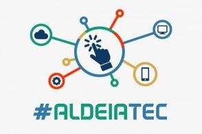 2ª edição do #AldeiaTec