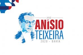 Caravana Anísio Teixeira