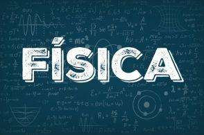 5º Ciclo de Seminários de Física