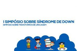 2º Simpósio sobre Síndrome de Down