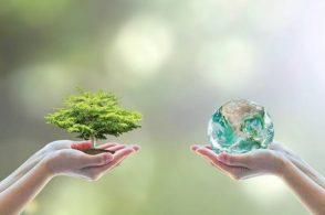 Evento do Dia do Engenheiro Ambiental