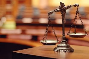 Júri Simulado do curso de Direito