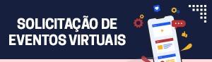 Eventos Virtuais