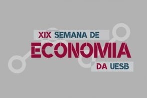 19ª Semana de Economia da Uesb