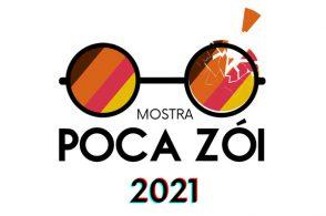 Mostra Poca Zói 2021