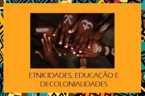 17ª Semana de Educação da Pertença Afro-brasileira