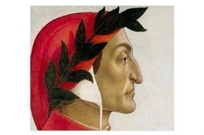 """Curso """"700 anos da morte de Dante Alighieri"""""""