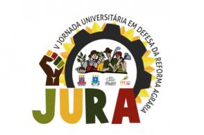 5ª Jornada Universitária em Defesa da Reforma Agrária