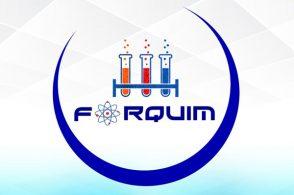 3º Encontro de Formação de Químicos
